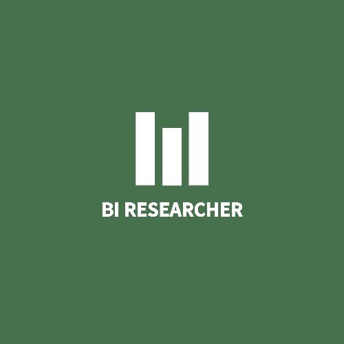 BI_logo_transparent-1